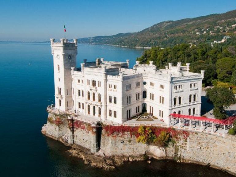 Miramare-Castle-Trieste-2-e1508095259829