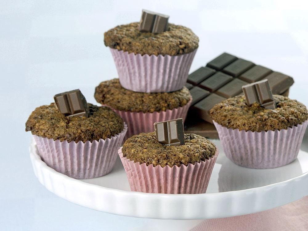 Muffin-dal-cuore-morbido