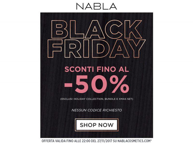 NABLA-1-black-friday-2017-offerte-sconti-beauty-make-up