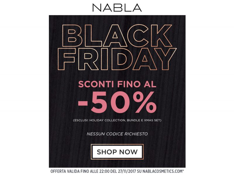 NABLA-1-black-friday-2017-offerte-sconti-beauty-make-up
