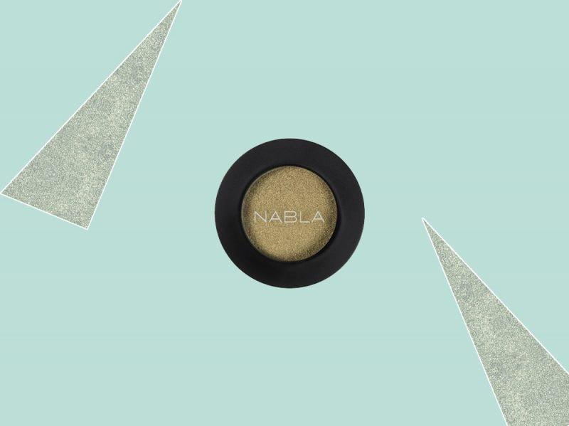 NABLA make up profumi e prodotti di bellezza salvia (13)