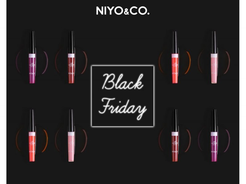 NYO-E-CO-black-friday-2017-offerte-sconti-beauty-make-up