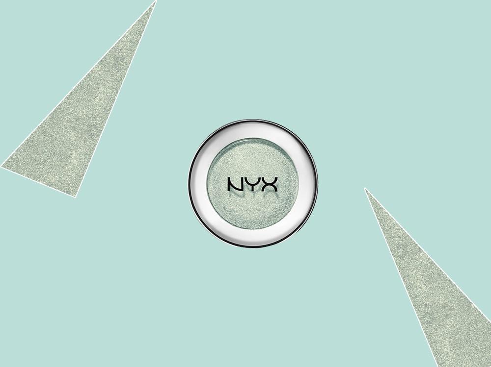 NYX make up profumi e prodotti di bellezza salvia (2)