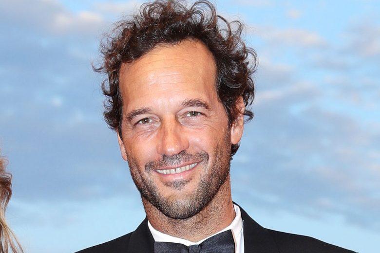 Natalio Simionato: «Metto le celebrity ai fornelli»