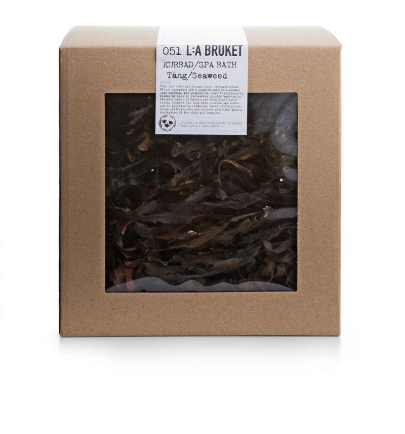 Nord-Europa-gli-ingredienti-cosmetici-e-le-ispirazioni-nella- profumeria-051_Seaweed-bath