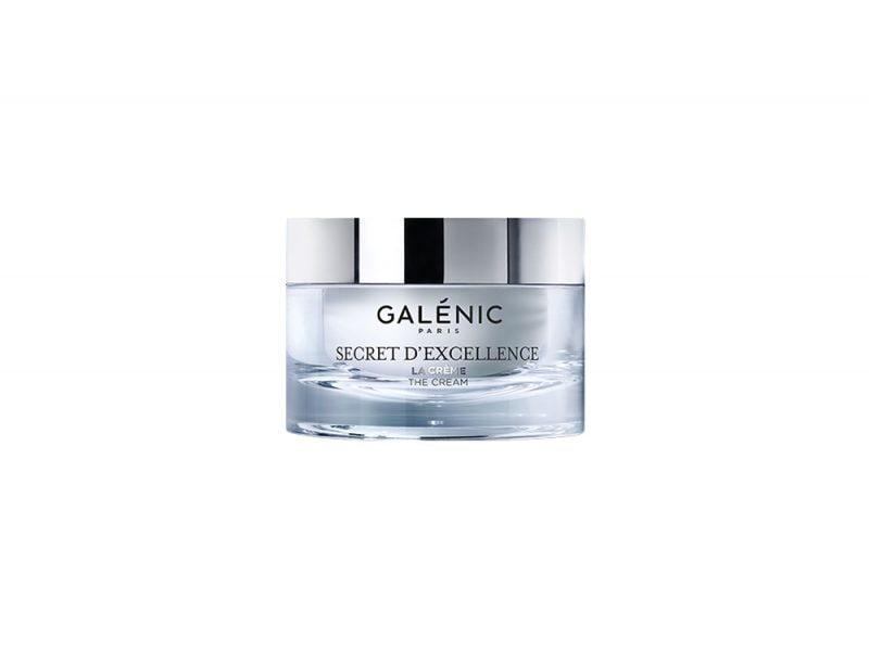 Nord-Europa-gli-ingredienti-cosmetici-e-le-ispirazioni-nella- profumeria-GALENIC SECRET D EXCELLENCE