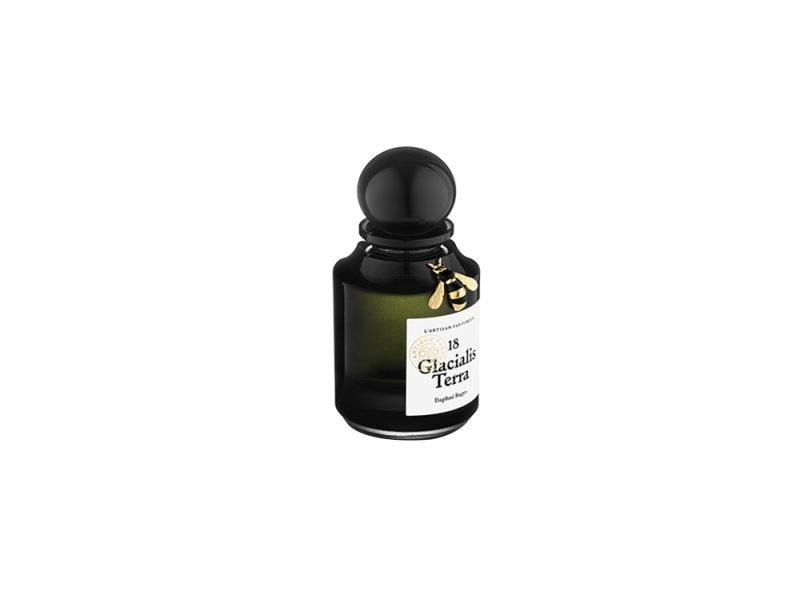 Nord-Europa-gli-ingredienti-cosmetici-e-le-ispirazioni-nella- profumeria-Glacias_Bottle_High_Angle