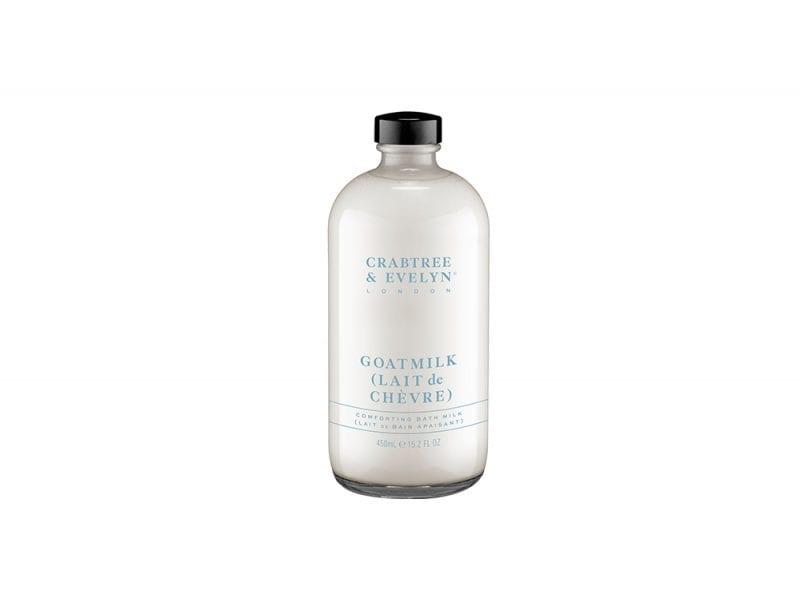 Nord-Europa-gli-ingredienti-cosmetici-e-le-ispirazioni-nella- profumeria-Goatmilk_Bath_milk_angle