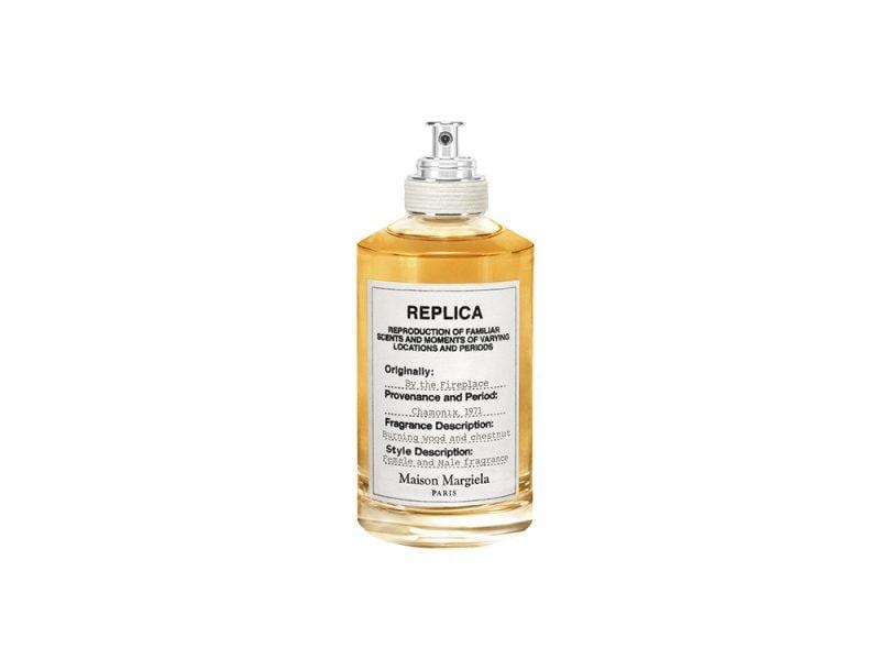 Nord-Europa-gli-ingredienti-cosmetici-e-le-ispirazioni-nella- profumeria-MMM_REPLICA_Flacon_BY THE FIREPLACE
