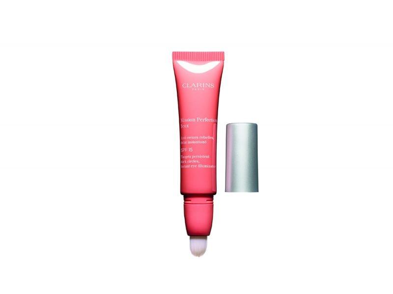 Nord-Europa-gli-ingredienti-cosmetici-e-le-ispirazioni-nella- profumeria-Mission_Perfection_Yeux_packshot_ouvert