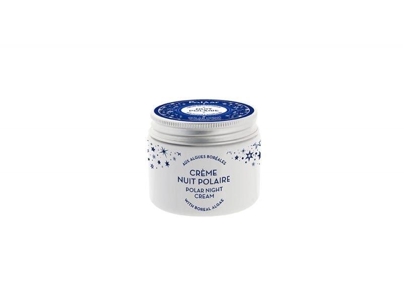 Nord-Europa-gli-ingredienti-cosmetici-e-le-ispirazioni-nella- profumeria-Polàar_Polar Night Cream jar