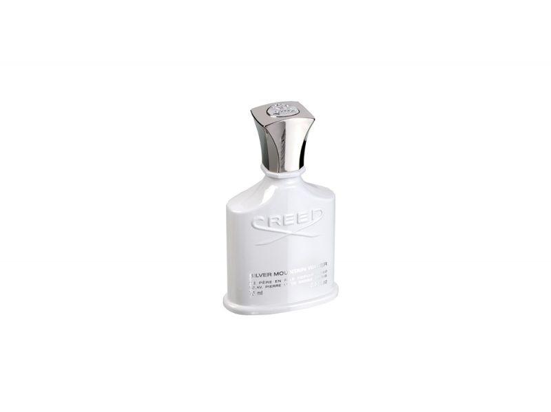 Nord-Europa-gli-ingredienti-cosmetici-e-le-ispirazioni-nella- profumeria-SilverMountainWater-01