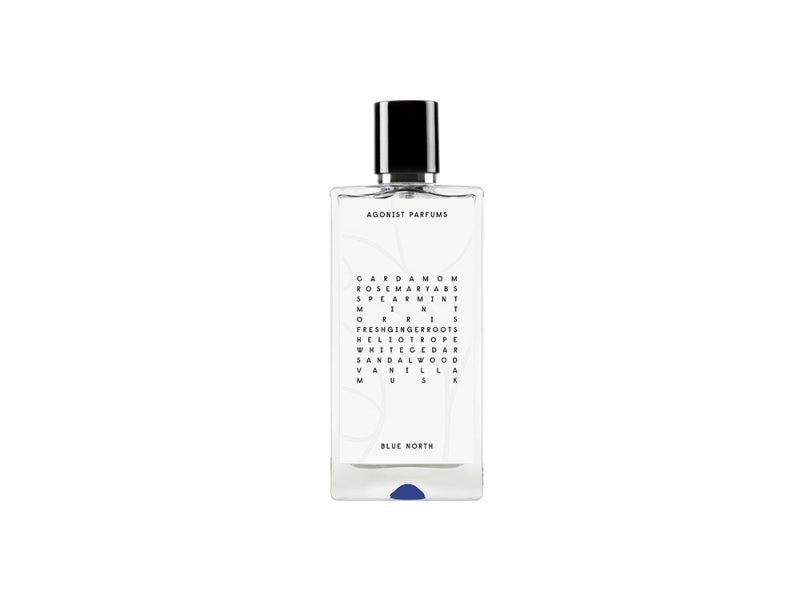 Nord-Europa-gli-ingredienti-cosmetici-e-le-ispirazioni-nella- profumeria-bluenorth_white_cracks-01