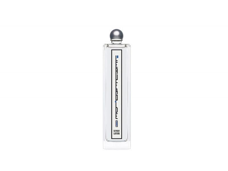 Nord-Europa-gli-ingredienti-cosmetici-e-le-ispirazioni-nella- profumeria-lEauFroide_50mlF39_BD