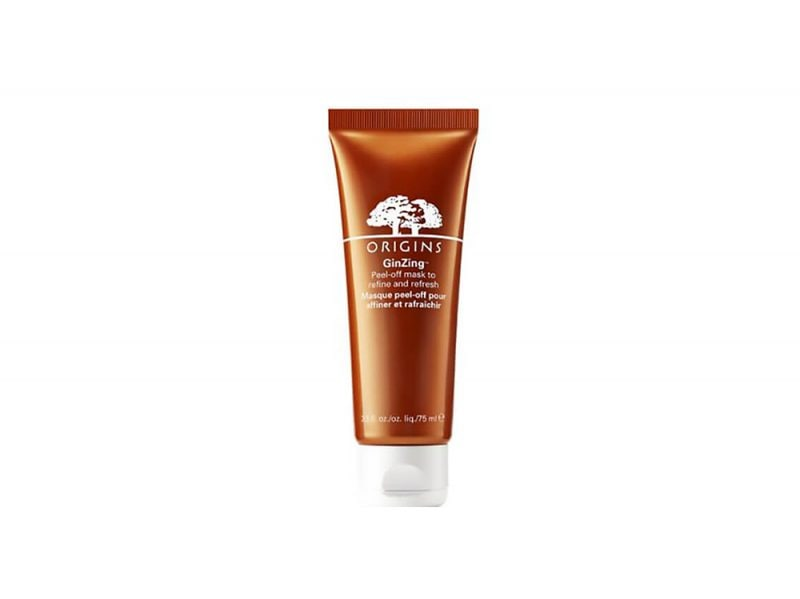 ORIGINS maschere peel off pelle luminosa (2)