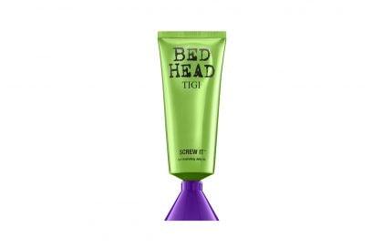 Olio-per-capelli-per-quali-chiome-quando-e-come-usarlo-BED-HEAD-BY-TIGI-SCREW-IT