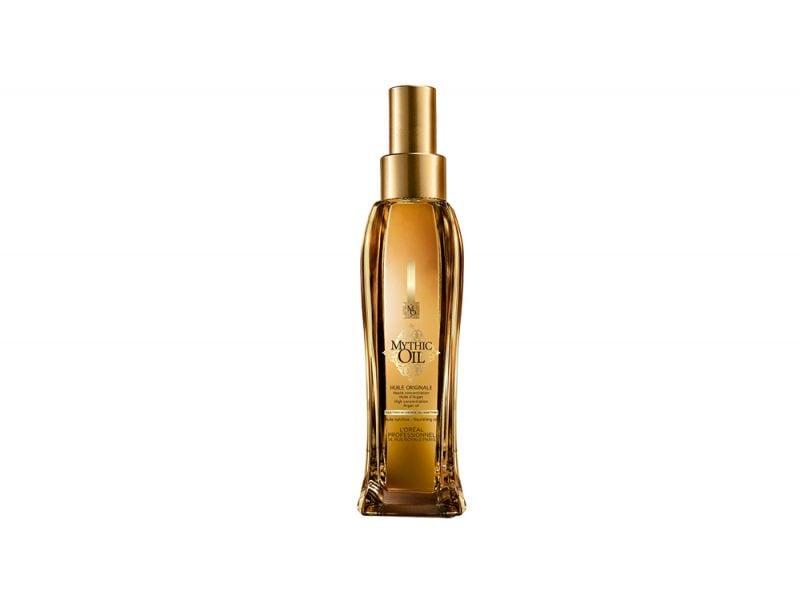Olio-per-capelli-per-quali-chiome-quando-e-come-usarlo-LOréalProfessionnel-Mythic-Oil