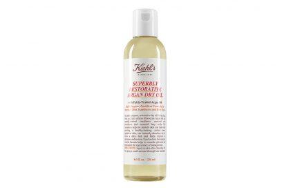 Olio-per-capelli-per-quali-chiome-quando-e-come-usarlo-Superbly_Restorative_Argan_Dry_Oil