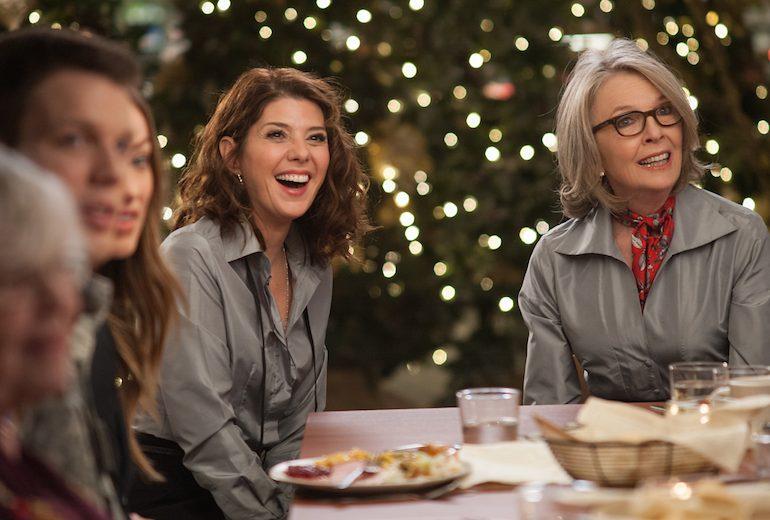 Se avete già fatto l'albero di Natale siete più felici (secondo la scienza)