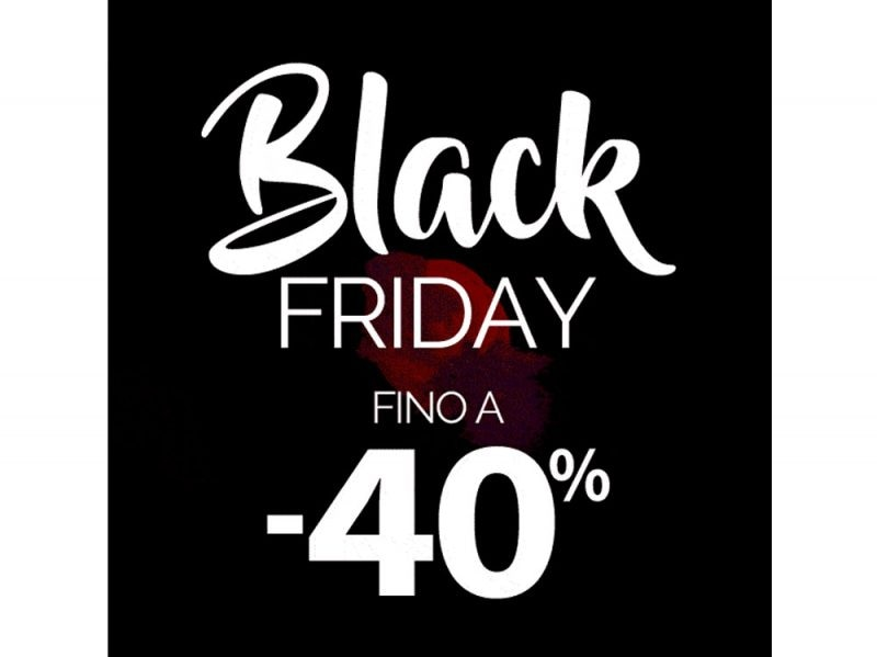 PUPA-black-friday-2017-offerte-sconti-beauty-make-up