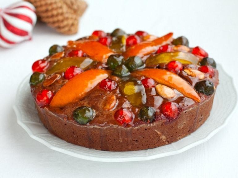 Panspeziel-certosino-bologna-dolce-tipico-natalizio-emiliano