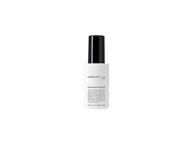 Pelle-a-30-anni-le-caratteristiche-e-i-prodotti-immancabili-INGLOT_Hydrating day serum