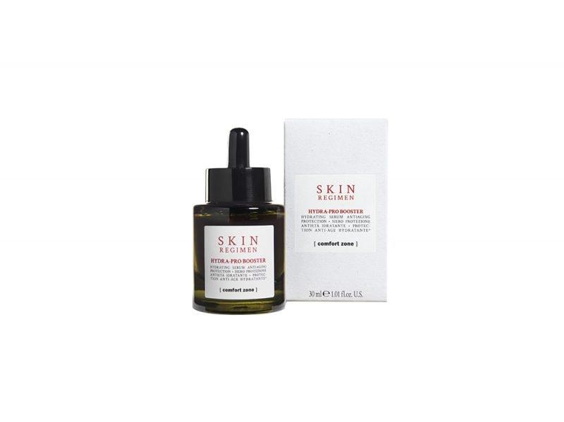 Pelle-a-30-anni-le-caratteristiche-e-i-prodotti-immancabili-Skin Regimen Hydra Pro Booster