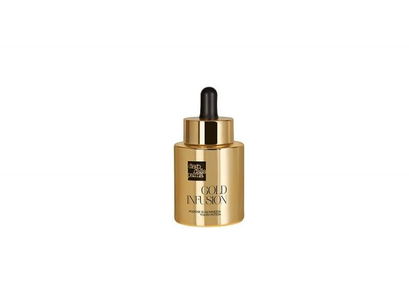 Pelle-a-30-anni-le-caratteristiche-e-i-prodotti-immancabili-gold-fusion-diegodallaèalma