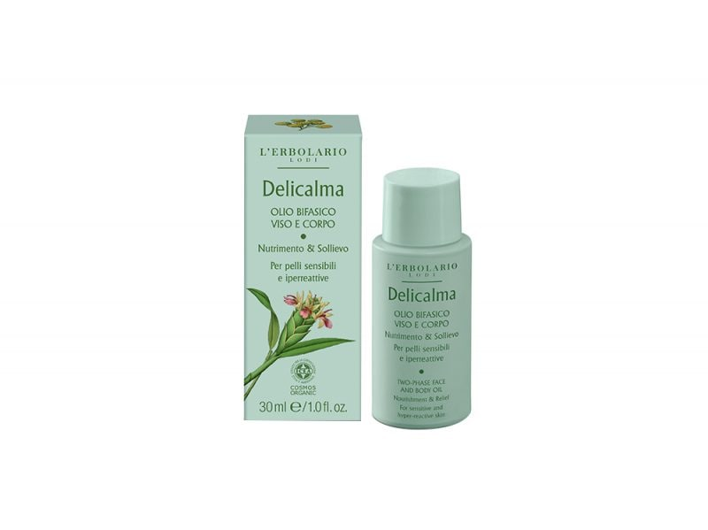 Pelle-sensibile-e-facile-agli-arrossamenti-le-cause-e-i-prodotti-specifici-Olio_Deli
