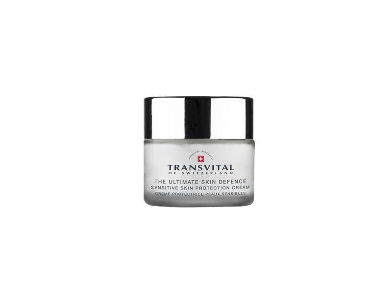 Pelle-sensibile-e-facile-agli-arrossamenti-le-cause-e-i-prodotti-specifici-Sensitive Skin Protection Cream b