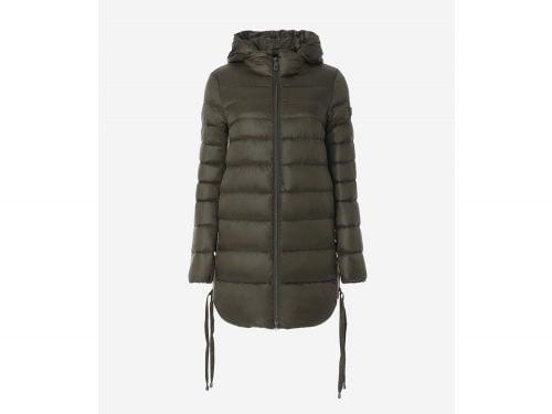 low priced 92368 abe91 Piumini: le giacche imbottite pesanti e stilose per l ...