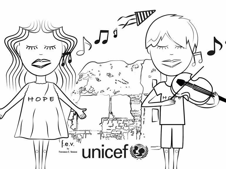 Privalia-per-UNICEF