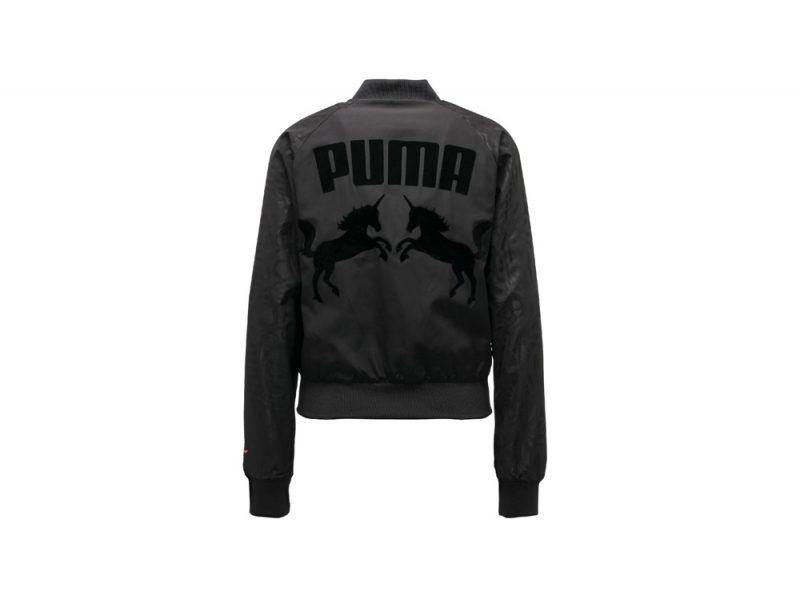 Puma-per-Sophia-Webster—sophiawebster