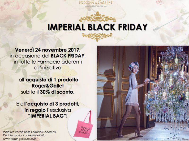 ROGER-&-GALLET-black-friday-2017-offerte-sconti-beauty-make-up