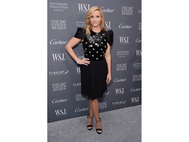 Reese-Witherspoon-in-Giorguo-Armani-getty