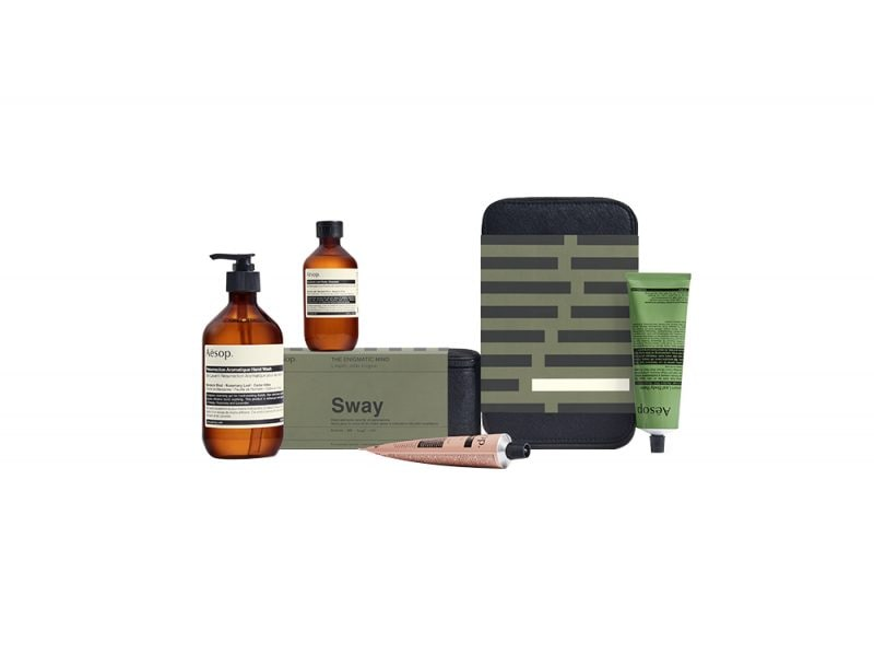 Regali-natale-beauty-bio_Large PNG-Aesop Gift Kits 2017-2018 Editorial Sway x2 no BG