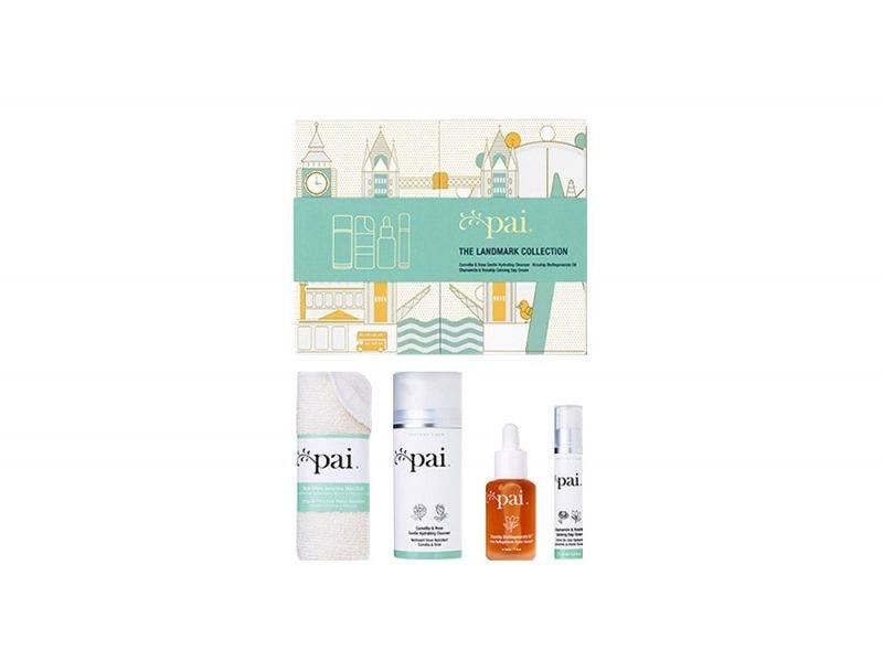 Regali-natale-beauty-bio_Pai-Skincare-Gift-Set-Landmark-Collection_grande