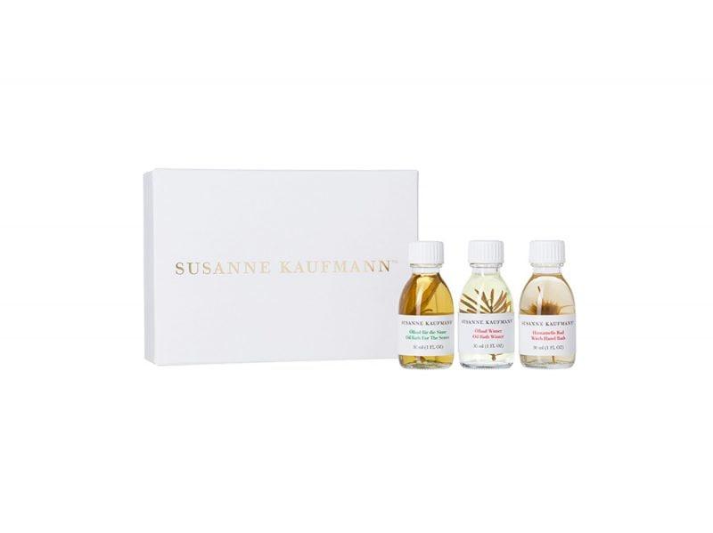 Regali-natale-beauty-bio_Susanne Kaufmann_Bathing Trio_Gift Set
