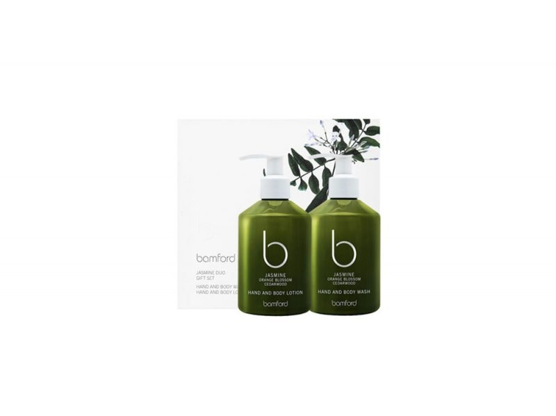 Regali-natale-beauty-bio_bamford_jasmine_duo_gift_set