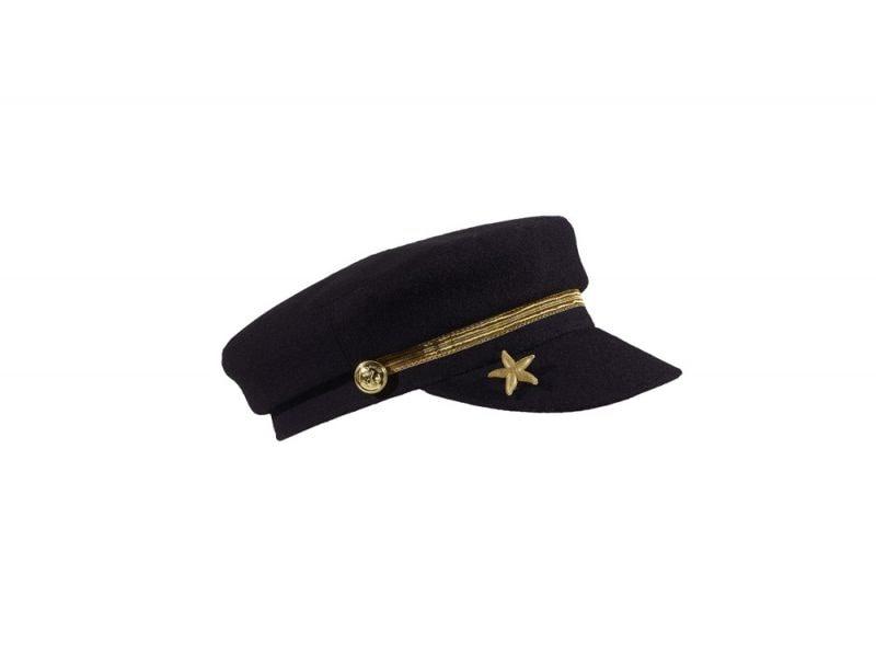 SCOTCH'NSODA-cap