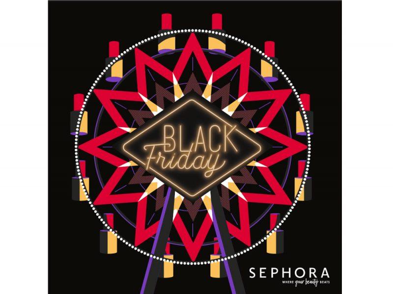 SEPHORA-black-friday-2017-offerte-sconti-beauty-make-up