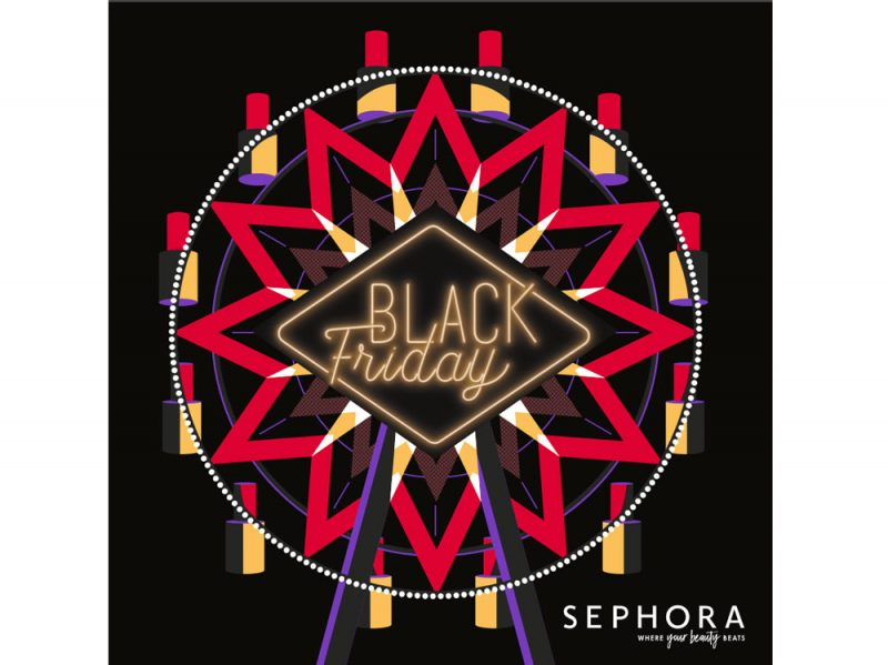 SEPHORA-black-friday-2017-offerte-sconti-beauty-make-up