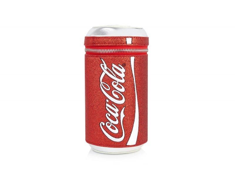 SKINNYDIP-Coke-Can-bag