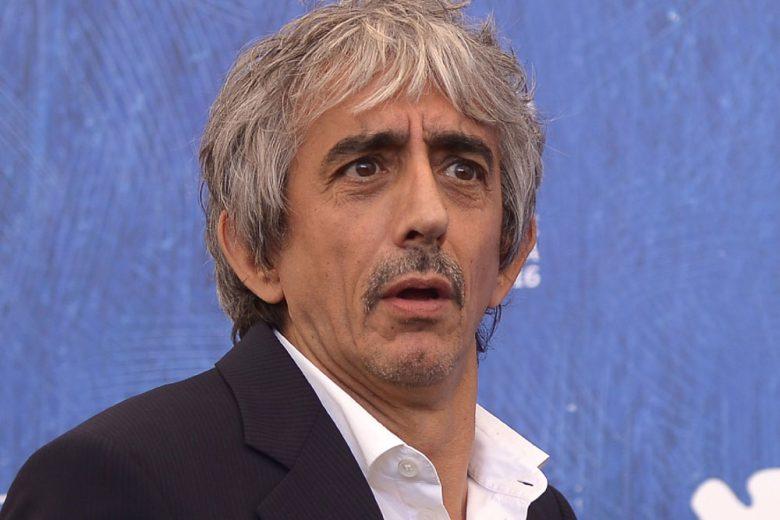 Sergio Rubini: «E io amo senza legami»