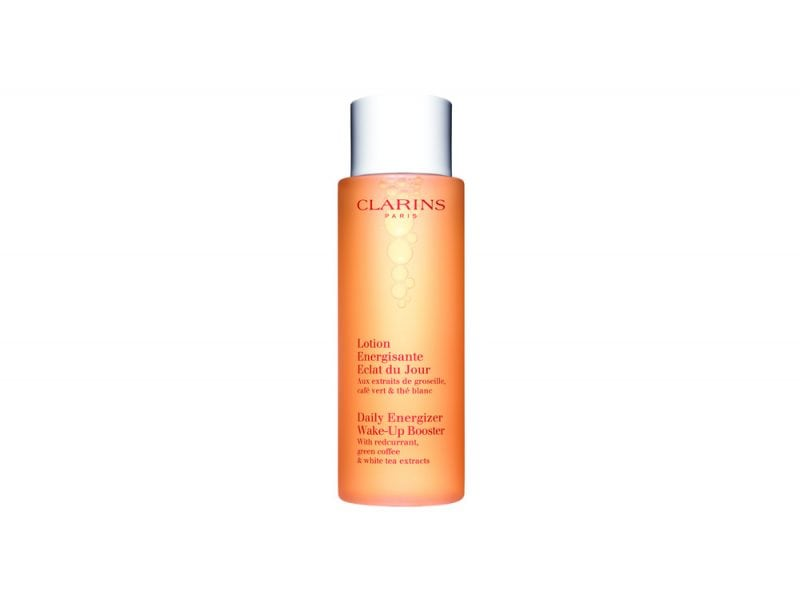 Skincare-a-base-di-te-le-proprieta-le-caratteristiche-e-le-tipologie-CLARINS-Lotion-Energisante-Eclat-du-Jour