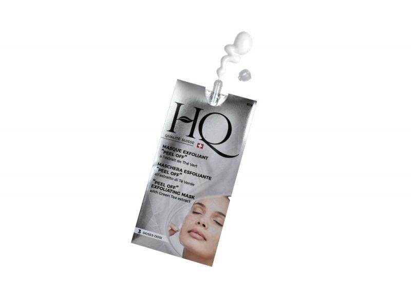 Skincare-a-base-di-te-le-proprieta-le-caratteristiche-e-le-tipologie-HQ_maschera-esfoliante-peel-off