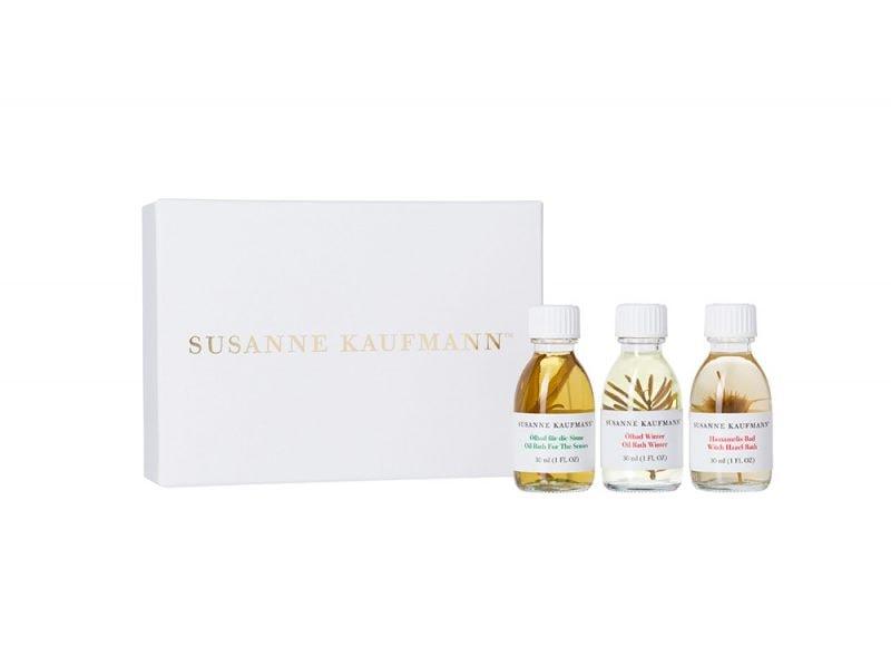 Susanne Kaufmann_Bathing Trio_Gift Set