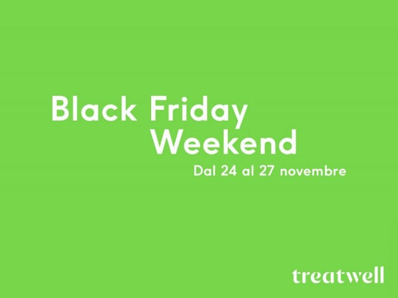 TREATWELL-black-friday-2017-offerte-sconti-beauty-make-up