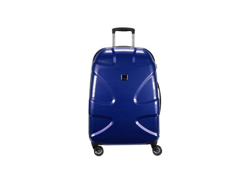 Titan-su-Zalando_Il-trolley-per-le-vacanze
