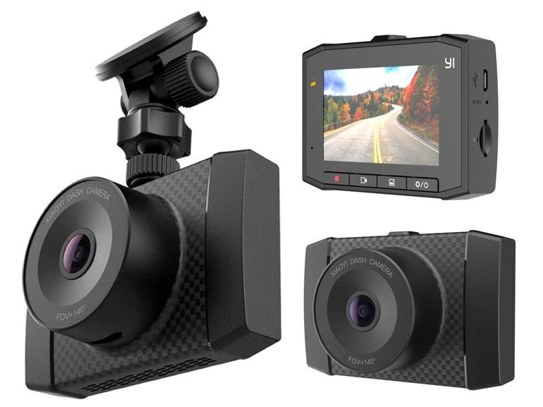 Ultra Dash Camera